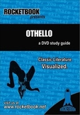 Othello - A Rocketbook Study Guide