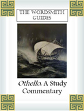 Othello - A Study Commentary (Teaching Copy)