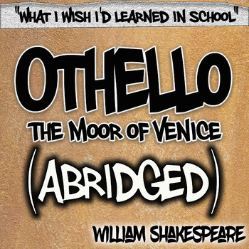 Othello ABRIDGED - Special Education High School