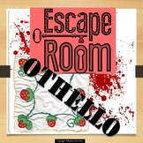 Othello Escape Room