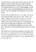 Othello Handout - Summary Overview