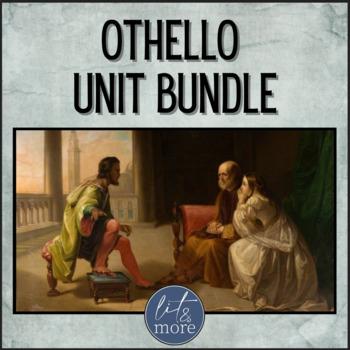 Othello Unit Bundle