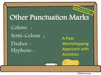 useful word in essay writing linking