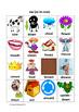 Other Vowels Bundle