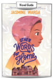 Other Words for Home Novel Guide