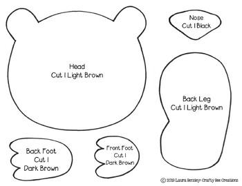 Otter Craft
