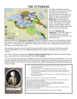 Ottoman, Byzantine, And Mughal Empires Dating Service