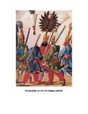 Ottoman Empire Devshirme Suleyman Challenges