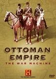 Ottoman Empire- War Machine fill-in-the-blank movie guide