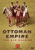 Ottoman Empire- War Machine fill-in-the-blank movie guide