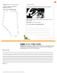 Our Alberta Activity Booklet - Chpt. 1