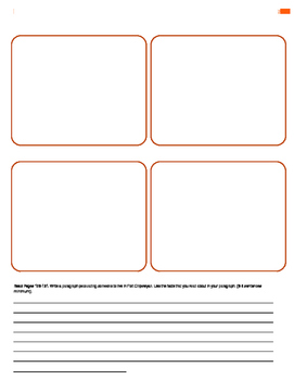 Our Alberta Activity Booklet - Chpt. 7 (The Canadian Shield Region)