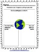 Our Amazing Earth! {Graphic Organizer}