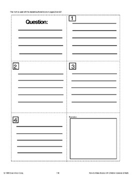 Our Book Of Science Questions