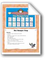 Our Bumper Crop (Bulletin Boards)