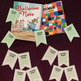 Our Class is one in a Melon - Friendship Lesson & Editable PPT Bulletin Board