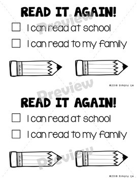Our Classroom Rules   Emergent Readers   Back to School