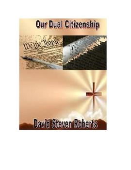 Our Dual Citizenship