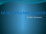 Our Dynamic Earth powerpoint part 1