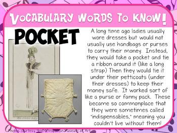 Favorite Folk Song – Lucy Locket Teacher Kit