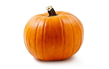 Our Favorite Pumpkin Face Tally