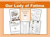 Our Lady of Fatima Unit