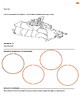 Canada - Our Land and People Activity Booklet -Chpt. 10,11