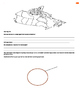 Our Land and People Activity Booklet -Chpt. 10,11 (Sea to