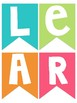 Our Learning Banner