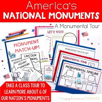 National Monuments Unit