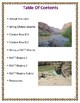 Our National Parks - The Grand Canyon, Adventures in Learning