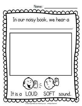 Our Noisy Book - An Introduction to Dynamics