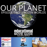 Our Planet Documentary Series (E02) Frozen Worlds (G - 2019)