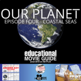 Our Planet Documentary Series (E04) Coastal Seas Movie Guide (G - 2019)