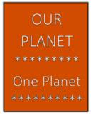 Our Planet Season 1