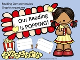 Our Reading is Popping!