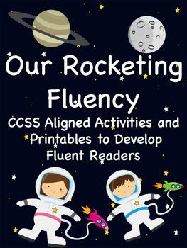 Our Rocketing Fluency