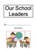 Our School Leaders