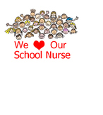 Our School Nurse Tribute Poem