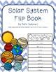 Our Solar System Mini Bundle
