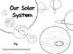 Our Solar System Pack