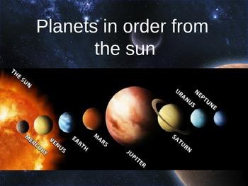 solar system in milky way - photo #24