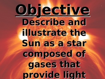 Our Sun Explained