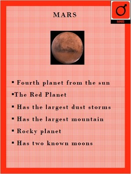 Original as well Original also The Pla  Venus Worksheet in addition Px Maya Codex Style Vessel With Two Scenes Kimbell likewise Geoshapeswrkshts L X. on astronomy worksheets