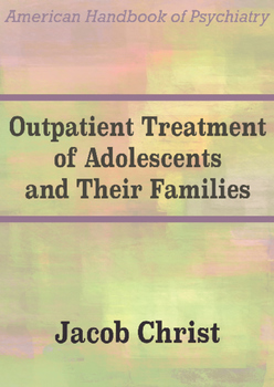 Out Paintient-treatmeant