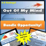 Out of My Mind - Bundle!!!