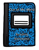 Out of My Mind, Sharon Draper (Comprehension, Nonfiction,