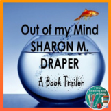 Out of My Mind by Sharon Draper Introductory PowerPoint