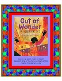 Out of Wonder - Poems Celebrating Poets