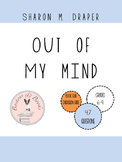 Out of my Mind by Sharon M. Draper Book Club Discussion Guide